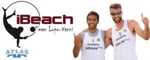 IBEACH Team