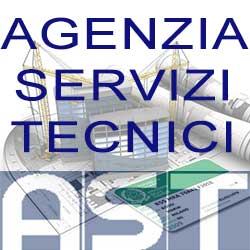 agenzia-servizi-tecnici