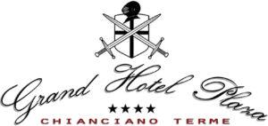 hotel Grand Hotel Plaza Chianciano Terme