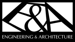 Engineering & Architecture
