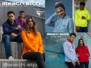 ibeachstore shop online