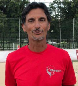 Dionisio Lequaglie